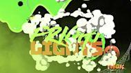 Best slimelights from Week 7 'NFL Slimetime'