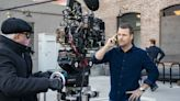 TV helps boost recovery in Hollywood production activity