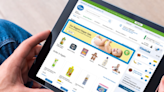 Kroger launches programmatic market built on loyalty data