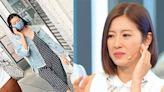 婚變生活壓力爆煲 直擊陳自瑤接受另類治療 - 娛樂放題 - 娛樂追擊