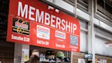 Costco is Facing a Shortage of This Grocery Staple | Eat This Not That