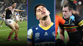NRL round 19: What we liked and disliked