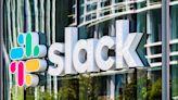 Amid Renewed Microsoft Teams Concern, Slack Stock Gets a Rating Downgrade