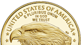 Redesigned United States Mint American Eagle Gold Coins Go On Sale July 29