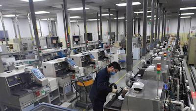 電子業大衝擊 蘇州、昆山停電停產 - 工商時報