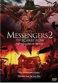 The Messengers (film) - Wikipedia