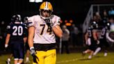 Game Day Bay City! News, notes, Player of the Week and more for Week 9