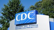 CDC faces backlash over updated mask guidance