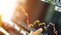 Delta variant, inflation 'big overhangs' for markets: Analyst