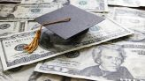 Should you refinance your home to pay down your student loans?