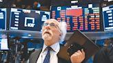 經理人看美股 逾5成押多 - 全球財經