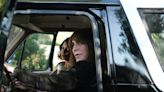 What to Watch Thursday: Katey Sagal stars in new Erin Brockovich-inspired series