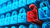 IBM: Cost of data breaches hit 17-year high