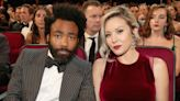 Donald Glover Reveals He Welcomed Baby No. 3 During Pandemic