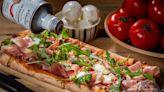 【外帶異國菜3】義大利食材專賣店推即食包、冷凍披薩宅配 線上首購滿500元還送小點心