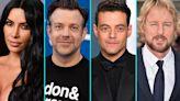 'Saturday Night Live' Reveals First Hosts of Season 47 -- Including Kim Kardashian, Jason Sudeikis & More!
