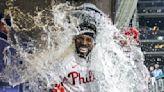 AP Week in Pictures: North America