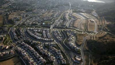 What just happened with single-family zoning in California?