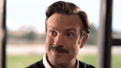 Ted Lasso Is the Delightful Show I've Needed Since Schitt's Creek Ended