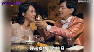 黃子佼超浪漫為愛妻網上慶生 引來孟耿如留言「還不來陪我」笑翻