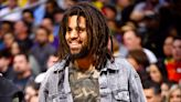 The Basketball Africa League is bigger than J. Cole