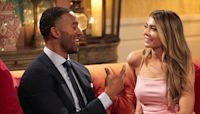 Since 'The Bachelor,' Sarah Launched A Caregiver Support Group