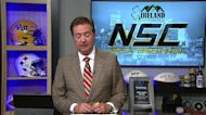 Ireland Contracting Nightly Sports Call: October 14, 2021 (Pt. 3)