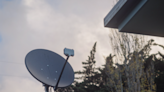 NBN launches satellite backup for business customers | ZDNet