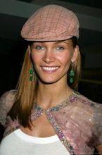 Natasha Henstridge
