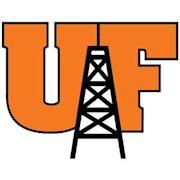 Findlay Oilers