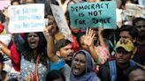 【新法排除穆斯林移民】德里、孟買等4大城爆發抗爭 總理莫迪堅持不退讓