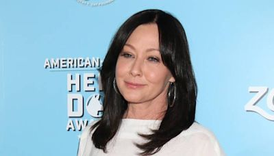 Shannen Doherty battled her insurer over a low payout and won. You can, too