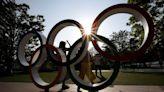 東奧》寫生死狀?國際奧會要選手簽「新冠風險自負」切結書