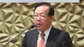美豬美牛放寬進口》前駐WTO大使顏慶章:不該泛政治化 蔡政府應建立可信賴的產品標示機制