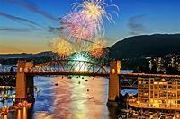 10 Best Festivals of Canada That Will Light Up Your Spirits ...