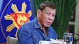 Philippine President Duterte has shown how not to handle China