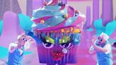 'The Masked Singer' Season 6 Reveals Another Competitor: And Cupcake Is…