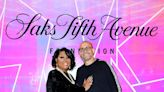 Saks Fifth Avenue Foundation Strengthens Commitment to Support Mental Health with Fall Fundraiser
