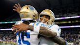 UCLA welcomes ESPN's 'College GameDay,' keeps focus on Oregon