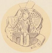 Olaf II of Denmark