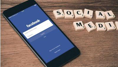 不受年輕人歡迎、仇恨言論無法喝止 美新聞機構曝臉書最大危機
