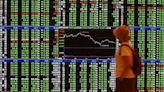 〈台股盤前〉連假期間國際股市波動大 指數陷補跌壓力 | Anue鉅亨 - 台股盤勢