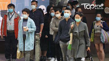 【新冠肺炎】再多11名確診者康復出院 220人仍留醫13人危殆其中2人去年7月確診 - 香港經濟日報 - TOPick - 新聞 - 社會