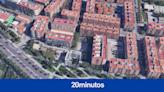València adjudica la urbanización del entorno de la plaza Segovia con una rebaja del 30%