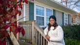 As reverse mortgages end, heirs are left with heartache