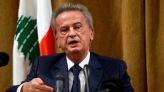 Lebanon Prosecutor Questions Central Bank Head at Swiss Request