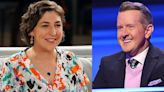 'Jeopardy!' Fans Had Strong Feelings About Ken Jennings and Mayim Bialik Hosting the Show