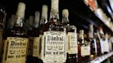 Increased demand, supply shortages plague North Carolina liquor stores