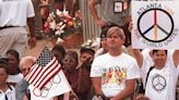 On this day: Centennial Olympic Park reopens after 1996 bombing