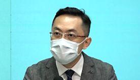 本港增3宗輸入個案均帶變種病毒 當局稱帶變種病毒個案升